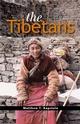 The Tibetans