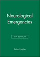 Neurological Emergencies, 4th Edition (0727917749) cover image