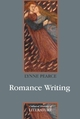 Romance Writing (0745630049) cover image