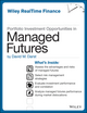 Portfolio Investment Opportunities in Managed Futures (1118502949) cover image