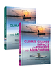 Climate Change Impacts on Fisheries and Aquaculture: A Global Analysis (1119154049) cover image