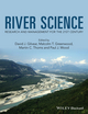 River Science: Research and Management for the 21st Century (1119994349) cover image