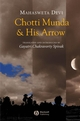 Chotti Munda and His Arrow (1405107049) cover image