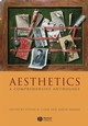 Aesthetics: A Comprehensive Anthology (1405154349) cover image
