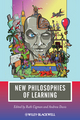 New Philosophies of Learning (1405195649) cover image