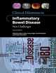 Clinical Dilemmas in Inflammatory Bowel Disease: New Challenges, 2nd Edition (1444334549) cover image