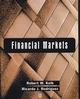 Financial Markets (1557869049) cover image