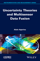 Uncertainty Theories and Multisensor Data Fusion (1848213549) cover image