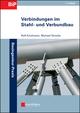 Verbindungen im Stahl- und Verbundbau, 3. Auflage (3433602549) cover image