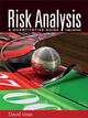 Risk Analysis: A Quantitative Guide, 3rd Edition (EHEP000949) cover image