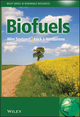 Biofuels (047002674X) cover image