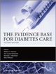 The Evidence Base for Diabetes Care, 2nd Edition (047003274X) cover image