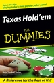Texas Hold'em For Dummies (047004604X) cover image