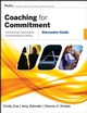 Coaching For Commitment: Discussion Guide (047018034X) cover image