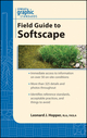 Graphic Standards Field Guide to Softscape (047042964X) cover image