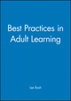 Best Practices in Adult Learning (047064334X) cover image