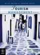 Tourism Management, 3rd Edition (047080954X) cover image
