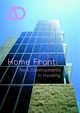 Home Front: New Developments in Housing (047084874X) cover image