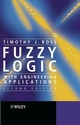 Fuzzy Logic with Engineering Applications, 2nd Edition (047086074X) cover image