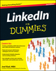 LinkedIn For Dummies, 2nd Edition (047094854X) cover image