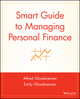 Smart Guide to Managing Personal Finance (047129604X) cover image