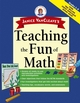 Janice VanCleave's Teaching the Fun of Math (047133104X) cover image