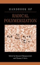 Handbook of Radical Polymerization (047139274X) cover image