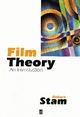Film Theory: An Anthology (063120654X) cover image