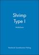 Shrimp: Type I Wallchart (063203954X) cover image