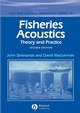 Fisheries Acoustics: Theory and Practice, 2nd Edition