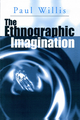 The Ethnographic Imagination (074560174X) cover image