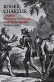 Cardenio between Cervantes and Shakespeare: The Story of a Lost Play (074566184X) cover image