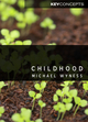 Childhood (074566234X) cover image