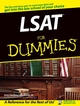 LSAT® For Dummies® (076457194X) cover image