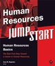 Human Resources JumpStart (078214344X) cover image