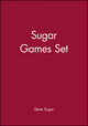 Sugar Games Set (078798034X) cover image