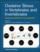Oxidative Stress in Vertebrates and Invertebrates: Molecular Aspects of Cell Signaling (111800194X) cover image