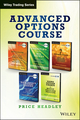 Advanced Options Course (111862694X) cover image