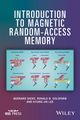 Introduction to Magnetic Random-Access Memory (111900974X) cover image