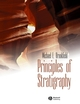 Principles of Stratigraphy (140511164X) cover image
