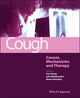 Cough: Causes, Mechanisms and Therapy (140511634X) cover image