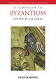 A Companion to Byzantium