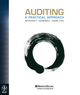 Auditing: A Practical Approach (174216594X) cover image