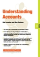 Understanding Accounts: Finance 05.05 (184112334X) cover image