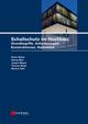 Schallschutz im Hochbau: Grundbegriffe, Anforderungen, Konstruktionen, Nachweise (343360374X) cover image