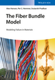 The Fiber Bundle Model: Modeling Failure in Materials (352741214X) cover image