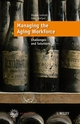 Managing the Aging Workforce: Challenges and Solutions (389578284X) cover image