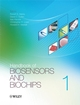 Handbook of Biosensors and Biochips, 2 Volume Set (0470019050) cover image