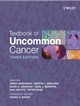 Textbook of Uncommon Cancer, 3rd Edition (0470030550) cover image