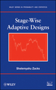Stage-Wise Adaptive Designs